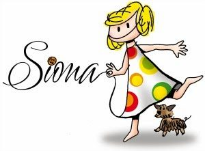 logotipo siona