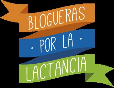 https://retos.accioncontraelhambre.org/fundraisers/the-mamas-team-bloguerasxlalactancia