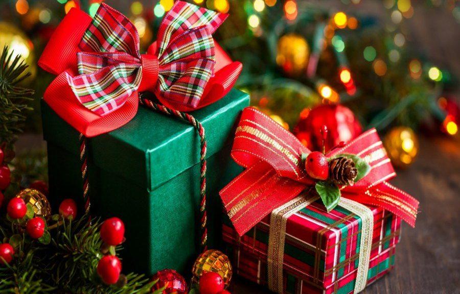 Tag  regalos - LABORES EN RED 8b562e23835