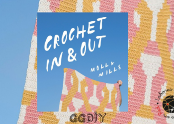 crochet in & out portada post