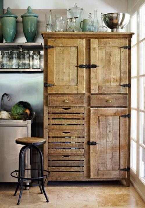 armario de cocina casahaus