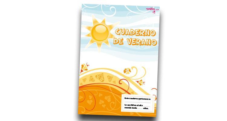 cuaderno actividades guia del niño
