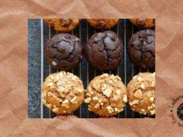 Cabecera post ler muffins