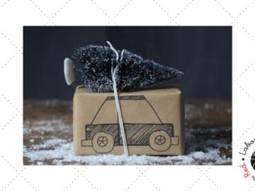 cabecera post envolver regalos navidad