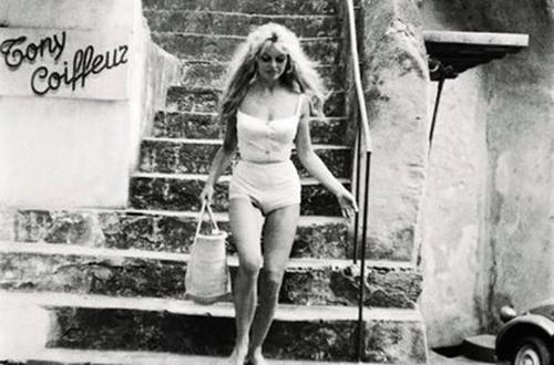brigitte-bardot-capazo