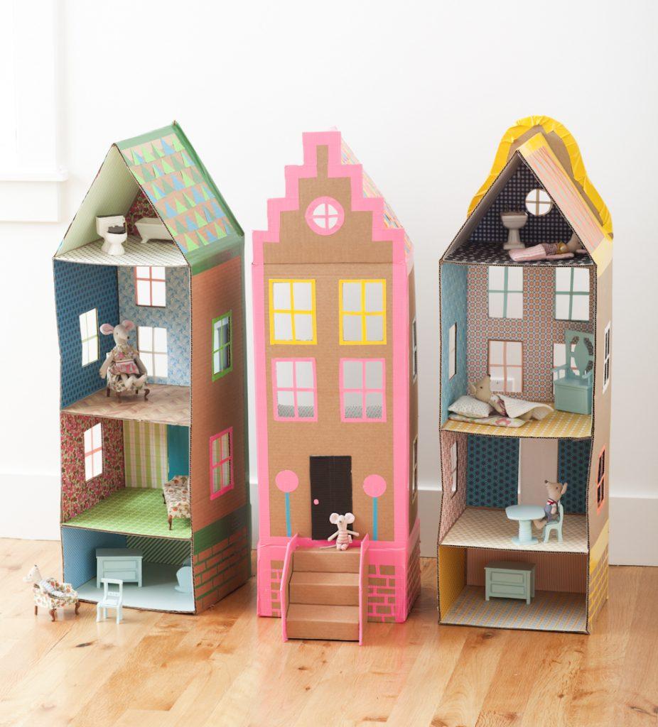 casa de muñecas mermagblog