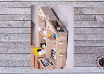 post casas de muñecas ler septiembre