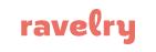 logotipo ravelry