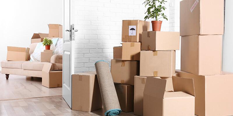 empaquetar-cajas-mudanza